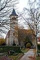 Fellbach, Фельбах - panoramio (6).jpg