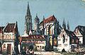 Felle Freiburg um 1648 gel1919.jpg
