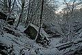 Felsennest-Rodert-Bunker 1.jpg