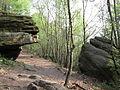 Felsenpfad Kirkel IMG 0589.JPG
