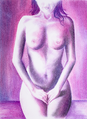 Female nude pastel chalk.png