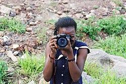 Femmes Photographes.jpg