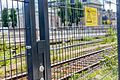 Fence Gate to Secure Railways-147796.jpg