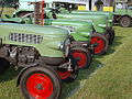 Fendt tracktor noses pic2.JPG