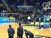 Fenerbahçe men's basketball vs Darüşşafaka Doğuş TSL 20160208 (5).jpg