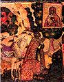 Feodorovskaya with miracles 1680s The icon phenomenon to the Kostroma prince.jpeg