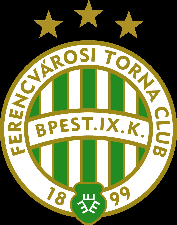 Zalgiris Vilnius - Ferencváros BL selejtező foci meccs M4 Sport TV online élő közvetítés