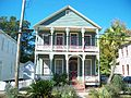 Fernandina Beach FL Egmont House02.jpg