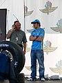 Fernando Alonso 2006 United States GP (178150414).jpg