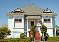 Ferndale, CA 95536, USA - panoramio (14).jpg