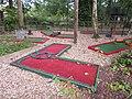 Ferny Crofts Mini Golf.jpg