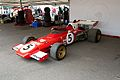 Ferrari 312B2 at Goodwood 2010.jpg