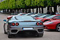Ferrari 360 Modena - Flickr - Alexandre Prévot (37).jpg