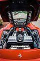 Ferrari 360 Spider (28009115004).jpg