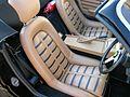 Ferrari 365 GTS-4 'Daytona' Spyder Replica - Flickr - The Car Spy (15).jpg