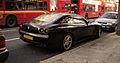 Ferrari 612 Scagletti.jpg