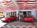 Ferrari shop in Maranello 0030.JPG