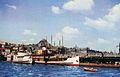 Ferries, İstanbul (14056955399).jpg