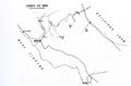 Ferrovia Salaria - progetto Calandrelli 1871.png
