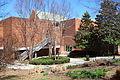 Ferst Center - Georgia Institute of Technology - DSC00749.JPG