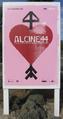 Festival de Cine de Alcalá de Henares (RPS 02-11-2014) ALCINE 44, cartel.png