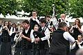 Festival de Cornouaille 2013 - Concours Bagadoù 3e catégorie - 008.jpg