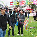 Festival of the Winds, XLVI - Festival of the Winds 2013.jpg