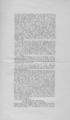 Festrede Berliner Lessing-Denkmal (Seite 3 von 4).png