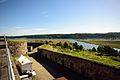 Festung Bohus-29 06092016-AP.JPG