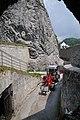 Festung Kufstein 37.JPG