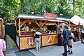 Feuertal 2013 Mittelaltermarkt 032.JPG