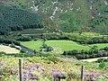 Ffermdy Dol-y-clochydd Farmhouse - geograph.org.uk - 540934.jpg