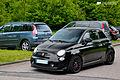 Fiat 500 Abarth - Flickr - Alexandre Prévot (5).jpg