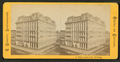 Field, Leiter & Co. (later Marshall Field) building, by Carbutt, John, 1832-1905.png
