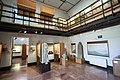 Fiesole, Archaelogical museum, interior 2016-05-07-2.jpg