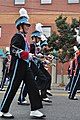 Fiestas Patrias Parade, South Park, Seattle, 2017 - 146 - Chief Sealth International High School marching band.jpg