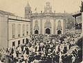 Fiestavirgendelpino 1900.jpg