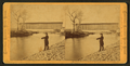 Fifth and last crossing of the Truckee, near Wadsworth, looking north, by Muybridge, Eadweard, 1830-1904.png