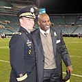 Fifty new Soldiers enlist at NFL Military Appreciation Game in Jacksonville, FL.jpg