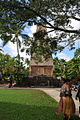 Fiji Sacrifice Altar, Polynesian Cultural Center (5720785027).jpg