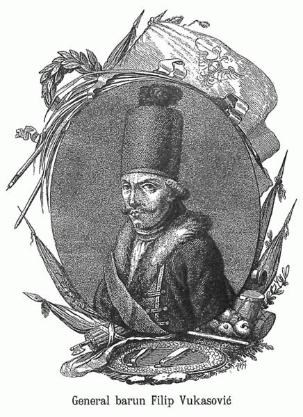 File:Filip Vukasović (Dom i Sviet 1888).png