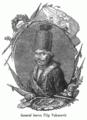 Filip Vukasović (Dom i Sviet 1888).png