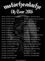 Final 2016 Tour Dates Flyer Final - Large.tif