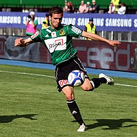 Final of the 2011–12 Austrian Cup (41).jpg