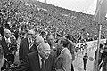Finale wereldkampioenschap voetbal 1974 in Munchen, West Duitsland tegen Nederla, Bestanddeelnr 927-3112.jpg
