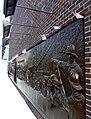 Financial District, New York, NY, USA - panoramio (71).jpg