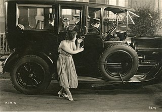 <i>Find the Woman</i> 1922 film by Tom Terriss