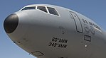 Fini flight for Lt. Cols. Van Hoof, Middleton and Paine 150604-F-RU983-143.jpg