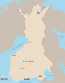 Finland 1920.png