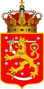 Finland Kingdom coat of arms(1918-1919).jpg